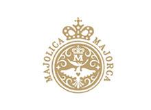 majolica - Copy
